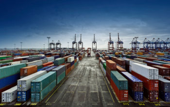Supply-Chain-and-Logistics