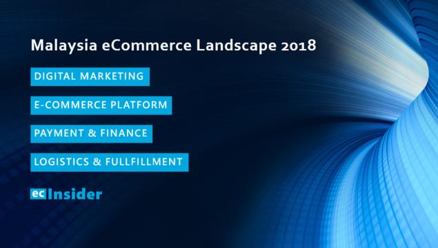 malaysia-ecommerce-landscape-2018-header