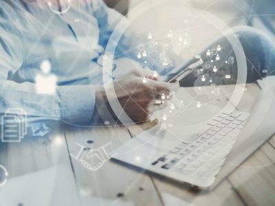 header-sap-opt-businessprocessintegration